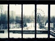 Thành phố Pripyat ra sao sau thảm họa hạt nhân khủng khiếp?