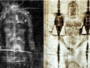 Tận mục 5 món đồ kỳ bí nhất lịch sử nhân loại