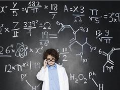 Những người có chỉ số IQ cao thường sống lâu hơn