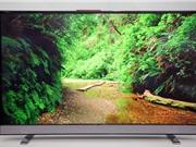 TV 4K giá từ 11,9 triệu đồng