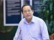 Bộ trưởng Trương Minh Tuấn: Viettel là minh chứng sinh động của sự kết hợp kinh tế và quốc phòng