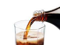 Clip: Tác hại của việc uống soda hằng ngày