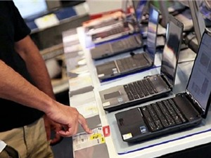 Hướng dẫn chọn mua laptop mới cho học sinh, sinh viên