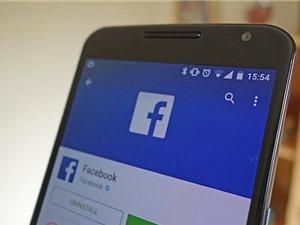Hướng dẫn truy cập Wi-Fi miễn phí bằng Facebook