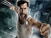 """10 công nghệ giúp con người trở thành """"siêu anh hùng"""""""