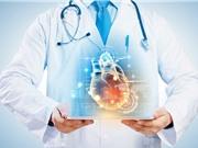 Cần đưa công nghệ vào quản lý cho - nhận tạng