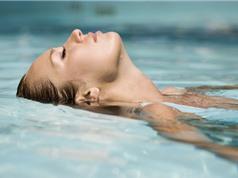 Những lợi ích từ môn bơi lội mà bạn chưa biết