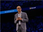 Microsoft 365 chính thức ra mắt