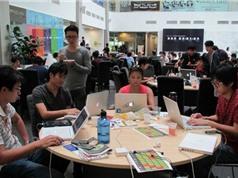 Xuất khẩu dịch vụ, sản phẩm ra quốc tế: Hướng đi mới của các công ty công nghệ Việt