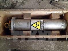 Thanh tra diện rộng về kiểm soát hoạt động sử dụng bức xạ hạt nhân