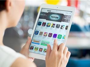 Hướng dẫn chuyển đổi quốc gia trên App Store để tải ứng dụng miễn phí