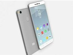 Lộ hình ảnh, cấu hình, giá bán Xiaomi Redmi 5