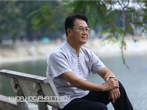 Cần thêm thông tin về nhà khoa học Việt ở nước ngoài