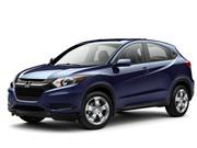 Top 10 xe SUV và crossover giữ giá nhất khi bán lại