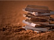 Tiền Giang: Sản xuất sôcôla thành phẩm và bột cacao quy mô công nghiệp