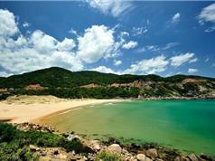 """""""Mục sở thị"""" những điểm du lịch hấp dẫn nhất Phú Yên"""