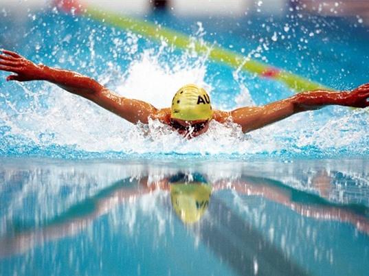 Hướng dẫn bơi bướm cơ bản và đúng kỹ thuật