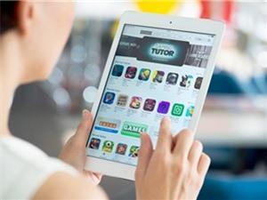 NHỮNG THỦ THUẬT HAY NHẤT TUẦN: Chuyển đổi quốc gia trên App Store để tải ứng dụng miễn phí, xóa chi tiết thừa trên ảnh bằng smartphone