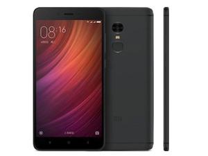 Top 10 smartphone Trung Quốc tốt nhất năm 2017: Xiaomi thắng thế