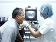Xét nghiệm máu phát hiện sớm ung thư: Việt Nam tiệm cận trình độ thế giới