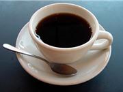 Điều kỳ diệu sẽ xảy ra khi uống 3 ly cà phê mỗi ngày