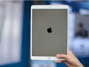 iPad Pro đời mới bắt đầu được bán ở Việt Nam