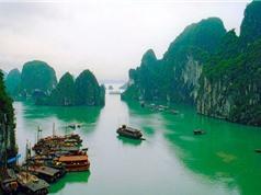 Dân số Việt Nam đứng thứ 3 Đông Nam Á