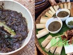 Đắk Nông: Độc đáo món canh thụt của người M'nông