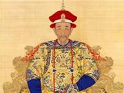 4 hoàng hậu đoản mệnh của vua Khang Hy Trung Quốc