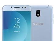 """""""Điểm danh"""" những smartphone lên kệ ở Việt Nam trong tháng 7"""