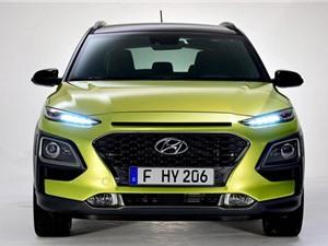 """XE """"HOT"""" NGÀY 18/7: Hyundai Kona 2018 """"cháy hàng"""", kinh nghiệm lái xe an toàn trong mùa mưa"""