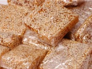 Món ngon đại diện cho văn hóa ẩm thực Huế
