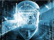 Elon Musk cảnh báo về nguy cơ của trí tuệ nhân tạo