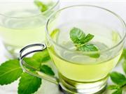 4 loại trà thảo mộc nên uống hàng ngày