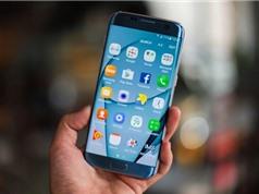 Hướng dẫn khóa ứng dụng tự động theo lịch trình định sẵn trên Android