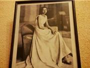 Chùm ảnh nhan sắc của Nam Phương Hoàng hậu