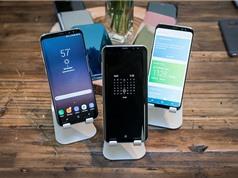 Hướng dẫn tạo nhạc chuông cuộc gọi đến cực độc trên Android