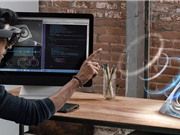 Chuyên gia Microsoft nhận định về vai trò của IoT, AI với cuộc sống