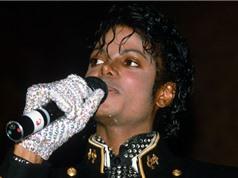 10 ca sĩ nổi tiếng nhất mọi thời đại