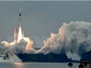 Australia xem xét sớm thành lập cơ quan nghiên cứu vũ trụ