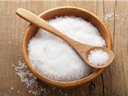 Ăn bột ngọt/mì chính lợi hay hại?