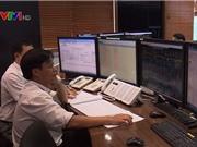 TPHCM đưa vào vận hành hệ thống tự động hóa lưới điện