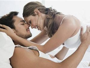 Những điều không nên làm trước khi 'yêu'