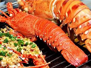 4 đặc sản tiến vua bổ dưỡng ở phố biển Nha Trang