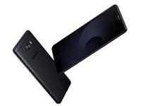 Sở hữu Samsung Galaxy C9 Pro với giá cực kỳ hấp dẫn