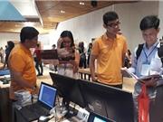 Đào tạo chuyên viên phân tích dữ liệu lớn duy nhất tại Việt Nam