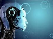 """Trung Quốc nuôi tham vọng """"bá chủ"""" thế giới về trí tuệ nhân tạo"""