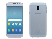 Clip: Mở hộp Samsung Galaxy J3 Pro vừa lên kệ tại Việt Nam