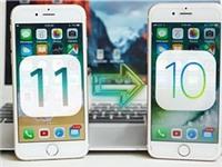 NHỮNG THỦ THUẬT HAY NHẤT TUẦN: Hạ cấp từ iOS 11 xuống 10.3.3, tạo nhạc chuông cuộc gọi đến cực độc trên Android