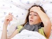 Biến chứng nguy hiểm của sốt xuất huyết